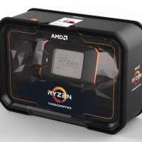 AMD Ryzen Threadripper 2950X Processor