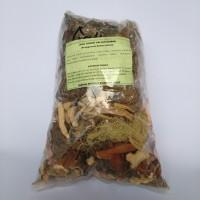 Harga jamu godok galian gemuk penggemuk badan alami | Pembandingharga.com