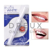 [IMPORT] DAZZLING WHITE Professional Strength Whitening Pen (USA)