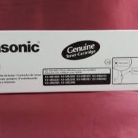 Panasonic Toner Cartridge KX-FAT409E