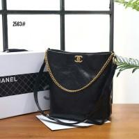 Harga Tas Chanel Travelbon.com