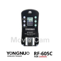 Yongnuo YN-RF605 C Wireless Trigger