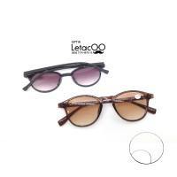 kacamata baca plus bifokal progresif bsq