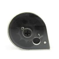 MAGAZINE GREYHOUND PR900 LR700