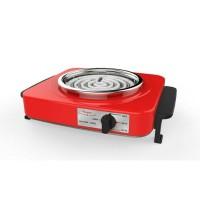 Maspion S300 – Kompor Listrik 600 Watt