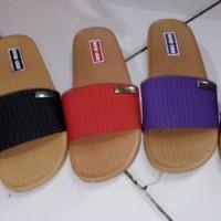 Harga Sandal New Era Hargano.com
