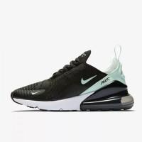 ee5df7db96 Sepatu Sneakers Nike Wmns Air Max 270 Black Igloo Original AH6789-008