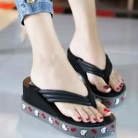 d2f169979 Jual Sandal Hello Kitty | Tokopedia