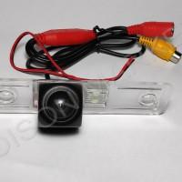 SONY IMX322 Sensor - Rear Camera Kamera Belakang Toyota Grand Innova