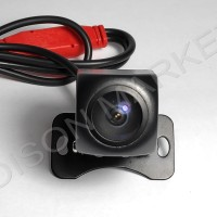 SONY IMX322 Sensor - Rear Camera Kamera Belakang Universal Model