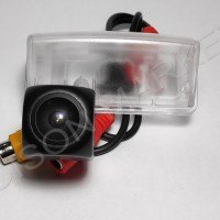 SONY IMX322 Sensor - Rear Camera (Kamera Belakang) Avanza Xenia