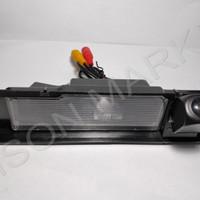 SONY IMX322 Sensor - Rear Camera Kamera Belakang Toyota Yaris (lama)