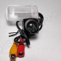 SONY IMX322 Sensor - Rear Camera Kamera Belakang Toyota Sienta