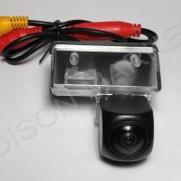 SONY IMX322 Sensor - Rear Camera Kamera Belakang Innova Reborn N.Yaris
