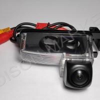 SONY IMX322 Sensor - Rear Camera Kamera Belakang Nissan Grand Livina