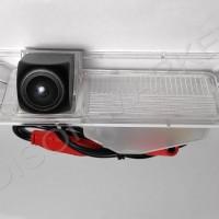 SONY IMX322 Sensor - Rear Camera Kamera Belakang Nissan March