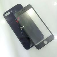 Harga case iphone 7 plus super hero gambar motif | antitipu.com
