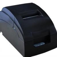 Harga Printer Ter Hargano.com
