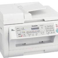 PANASONIC KX-MB772CX - Laser Multi-Function Printer A4 - FAX - COPIE