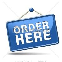 Harga 1 Set Alat Pancing Travelbon.com