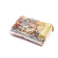 Harga jamu godog jamu rebus komplit herbal tradisional   Pembandingharga.com