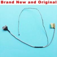 New original LCD CABLE Lenovo G40 G40-30 G40-35 G40-70 laptop LVDS LCD