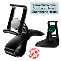 Universal Car Mobil Dashboard Mount Smartphone HP Holder