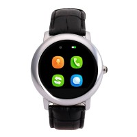 H8 Smartwatch Bluetooth untuk iOS / Android