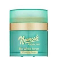 Nourish Beauty Care Bio White Serum (30ml) Whitening Series