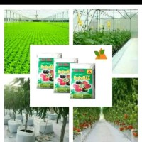 Harga nutrisi ab mix semua komoditi 475 | WIKIPRICE INDONESIA