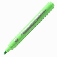 STANDARD LITEME JUMBO - GREEN NEON / PC (SATUAN)