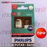 Harga Ukuran Lampu Led Philips Travelbon.com