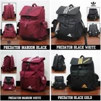 Best Seller Tas Adidas Predator Terbaru Dijual ea8cd2be3d