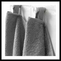 Harga grosir haren handuk kecil abu abu medium lainnya | WIKIPRICE INDONESIA