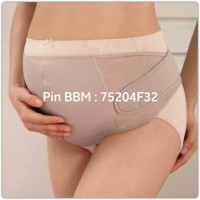 Harga New Sorex Maternity Belt Travelbon.com