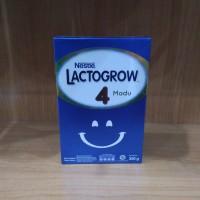 Katalog Lactogrow 4 Katalog.or.id