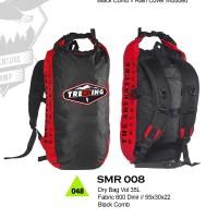 Tas Gunung / Hiking / Adventure Trekking SMR 008
