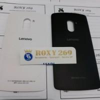 Info Hp Lenovo Vibe K4 Note Katalog.or.id