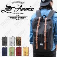 Herschel Little America Large Backpack