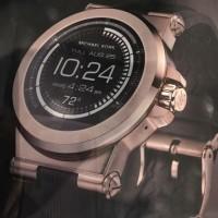 PO MK smartwatch