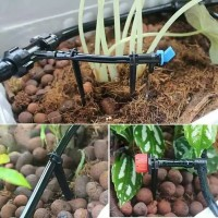 Drip Irrigation system 15 meter
