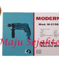 Promo mesin bor beton 13mm M-2150 modern Murah