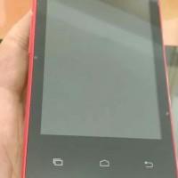 HP ANDROID MURAH 3G - GARANSI RESMI