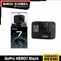 CAMERA GoPro HERO7 Black