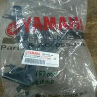 Harga Fairing R15 Imitasi Hargano.com