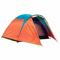 Harga Tenda Dome Consina Katalog.or.id