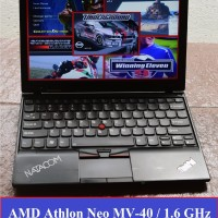 Komputer Laptop / Notebook -  IBM / LENOVO Murah 01