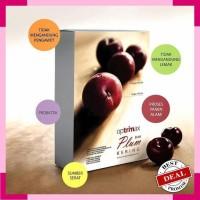 Optrimax plum buah kering