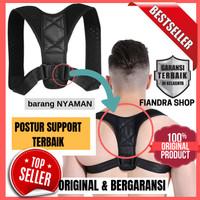 Posture support back support penyangga punggung bungkuk Origininal New
