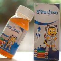 Harga Vitamin Daya Tahan Tubuh Travelbon.com
